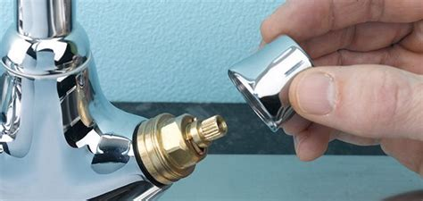 How to Fix Leaking Taps   Wickes.co.uk