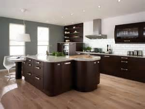 Kitchen Ideas by Kitchen Design Ideas 2017 House Interior