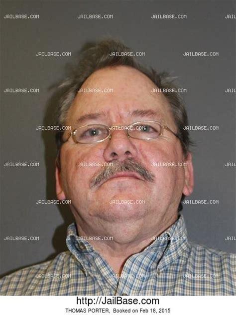 Porter County Arrest Records Porter Arrest History