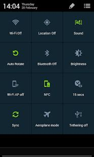 themes store s4 cm11 cm10 2 galaxy s4 tw theme android apps on google play