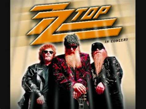 Zztop La Grange by Zz Top Murphys Tickets 2017 Zz Top Tickets Murphys Ca