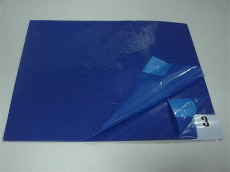 Sticky Mats For Clean Rooms by China Cleanroom Sticky Mat C0201 China Sticky Mat