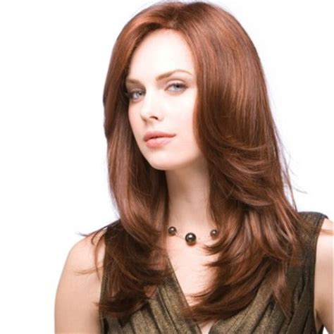 best layered haircut ideas 2013 layered hairstyles for