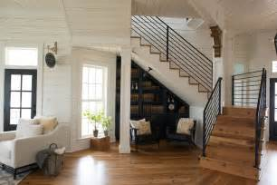 Chip And Joanna Gaines Magnolia Homes » Home Design 2017