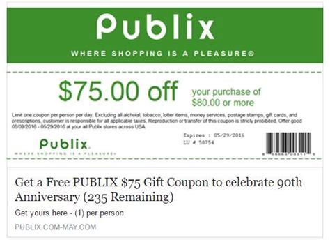free printable grocery coupons publix publix supermarket coupons 2017 2018 best cars reviews
