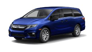 omaha area honda dealers | new & used honda dealerships