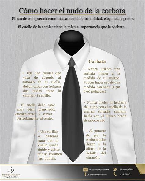como hacer el nudo para corbata como hacer nudo de corbata fashion nudos
