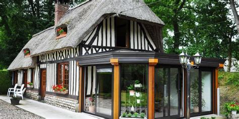 V Randa Prix Moyen Au M2 2815 by Prix Veranda M2 L Gant Prix Veranda 20 M2 Terrasse