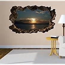 3d wandbilder wohnzimmer suchergebnis auf de f 252 r 3d wandbilder wohnzimmer