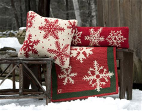 chandler  corners introduces  designs   winter