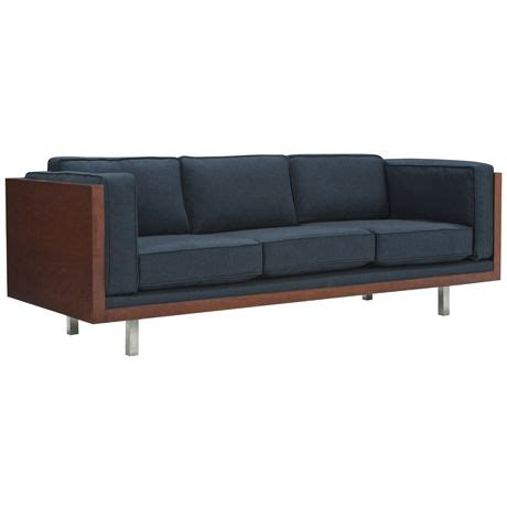 draper 3 seat sofa freedom furniture and homewares