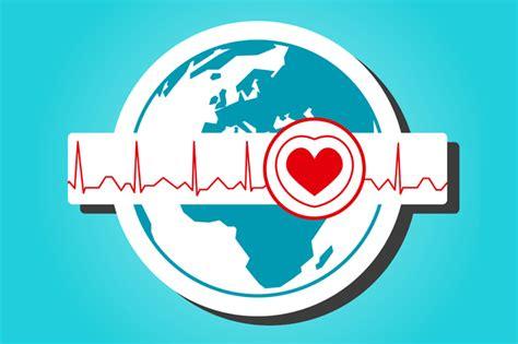 imagenes libres salud sistema de salud p 250 blica un problema m 225 s para los