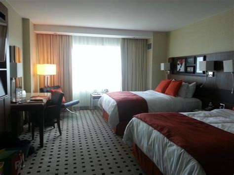 room mn room picture of radisson mall of america bloomington tripadvisor