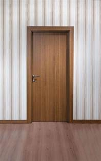 Wood Doors by Wooden Doors Wooden Doors Interior