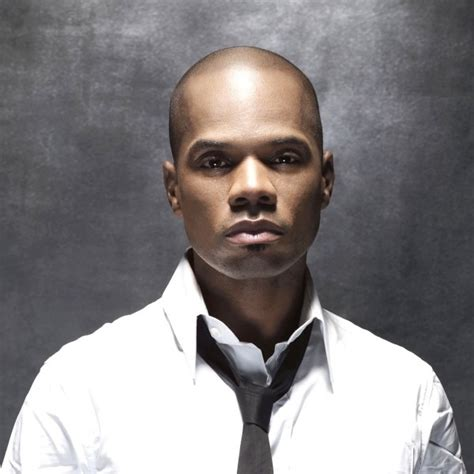 coloring book kirk franklin 17 best images about kirk franklin on toby mac