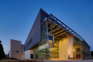 design a building edith o donnell arts and technology building the university of texas at dallas