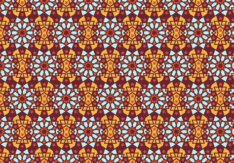 diamond pattern vector ai diamond pattern vector download free vector art stock