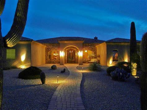 north scottsdale luxury home   buy  short sale