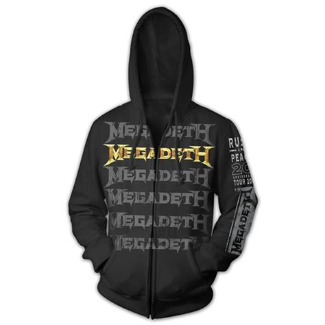 Hoodie Megadeth Xxxv Cloth 1 17 best images about tale costumes on