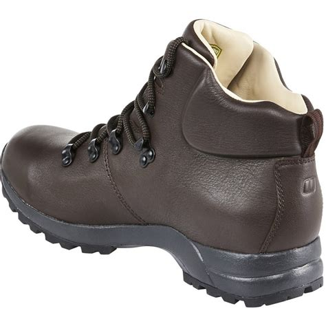 berghaus supalite gtx walking boots s open air