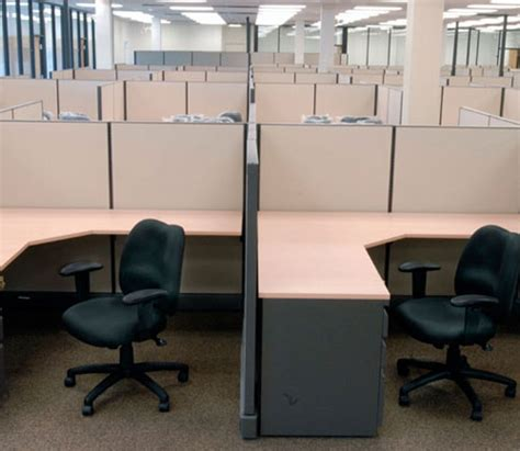 office furniture source cubicles office furniture source