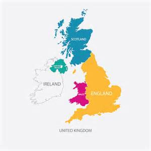 uk facts facts  uk united kingdom facts geography