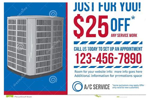 ac supply co coupons