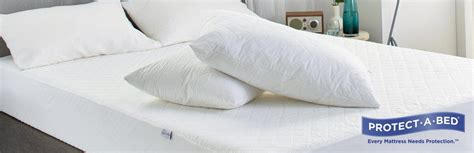 protect a bed mattress protector protect a bed traditional cotton quilted fitted waterproof
