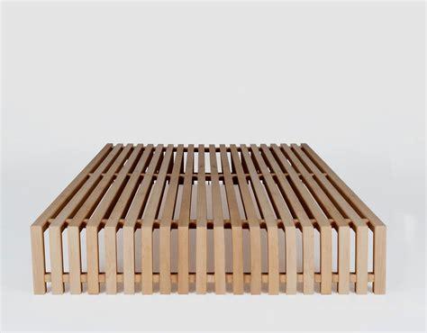 lattenrost futon haus m 246 bel lattenrost futon rahmenrost mit jw10007 35711