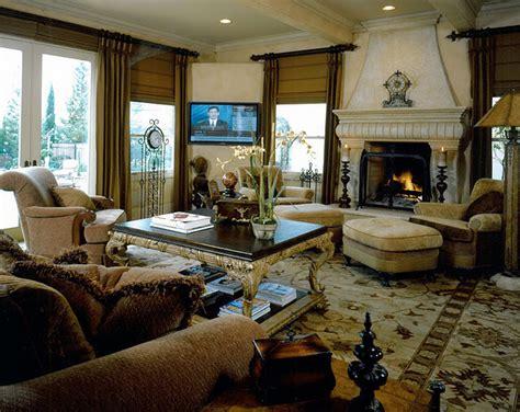 world living rooms world family room mediterranean family room