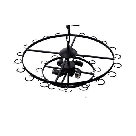 wine glass light fixture wine glass light fixture pendant lighting with 6 lights