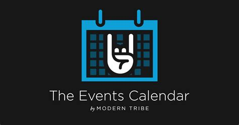 Event Calendar Pro Events Calendar Pro The Events Calendar