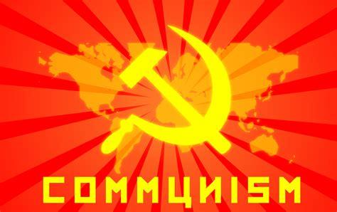 communist colors revolution clipart communism pencil and in color