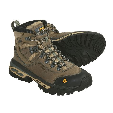 vasque tex boots vasque zephyr ii tex 174 hiking boots for 3013t