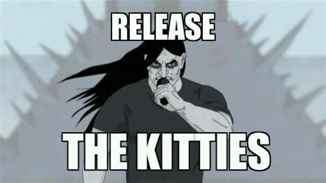 Metalocalypse Meme - metalocalypse i love tv pinterest