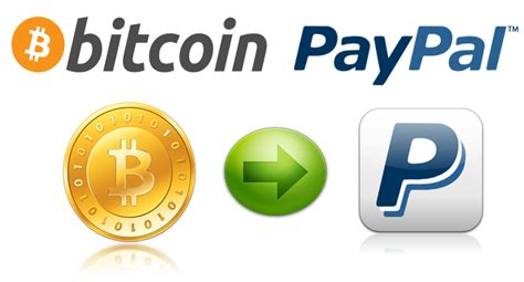 bitcoin paypal how to transfer bitcoin to paypal