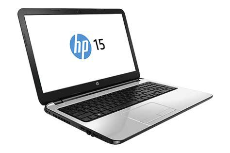 Pc Desktop Paketan I5 hp notebook 15 r257ne price in pakistan specifications features reviews mega pk