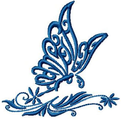 designs embroidery motifs freebies download | 2017 2018