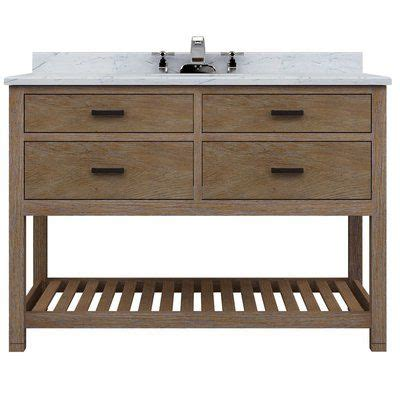 bathroom vanities with drawers only pinterest the world s catalog of ideas