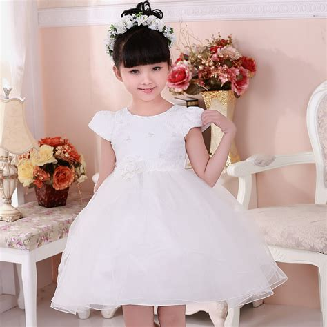how a 35 year old should dress online buy wholesale ball gown 3 year old girl dress from