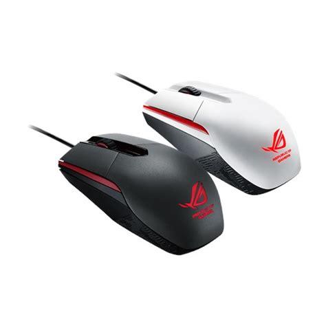 Mouse Asus Rog Sica asus rog sica gaming mouse steel grey villman computers