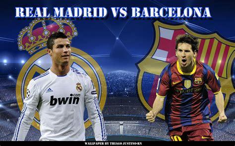 Barca E real madrid vs barcelona vascotransition