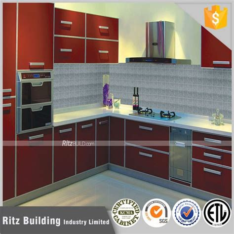 kitchen cabinet set wholesale set kitchen cabinet