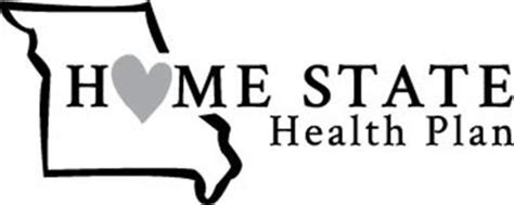 home state health plan reviews brand information