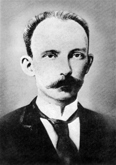 Emisora Habana Radio » José Martí y las importantes