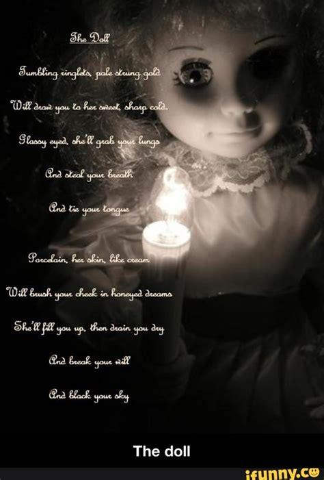 annabelle doll creepypasta creepy annabelle doll related keywords suggestions