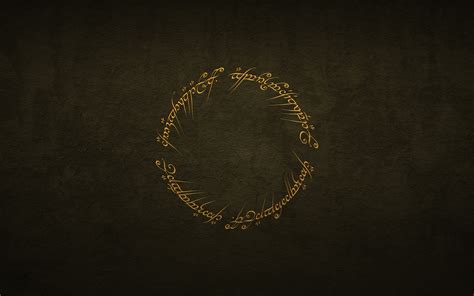 The Lord the lord of the rings wallpaper 83 images
