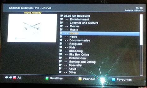 Media Player Ibox 7 N300 cloud ibox linux enigma2 7 day epg media player