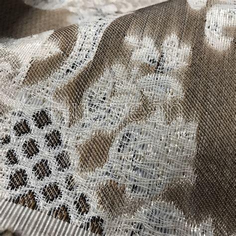 sofa upholstery fabric manufacturers latest sofa fabrics 28 images design velvet sofa