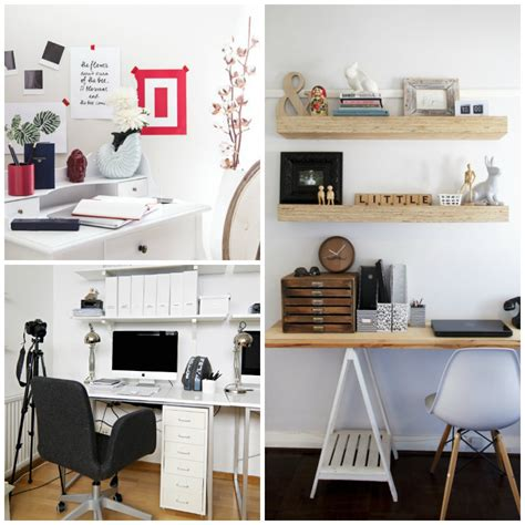 arredo scrivania ufficio accessori per ufficio dettagli funzionali e di design